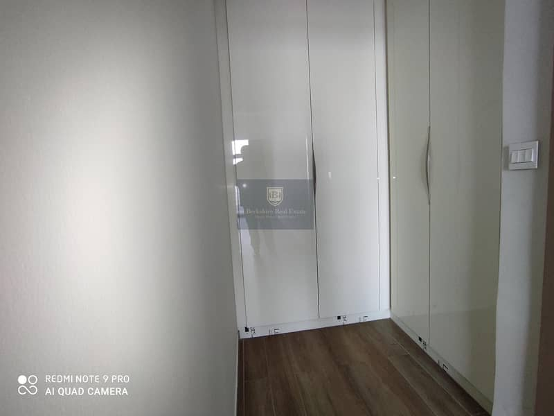 19 One Bedroom Apartment| Rented Till Jan 2021