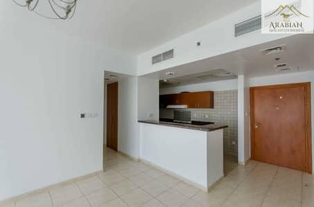 2 Bedroom Flat for Sale in Dubailand, Dubai - Investor Deal   Tenanted   Dubailand View