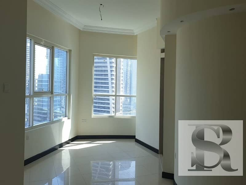 O2 Residences | 2BR with Full Golf Course View