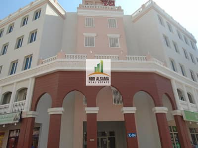 1 Bedroom Apartment for Sale in International City, Dubai - HOT DEAL !!1 BEDROOM FOR SALE IN ENGLAND CLUSTER