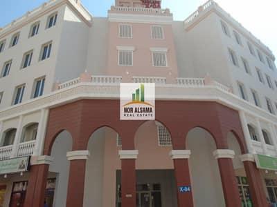 شقة 1 غرفة نوم للبيع في المدينة العالمية، دبي - HOT DEAL !!1 BEDROOM FOR SALE IN ENGLAND CLUSTER