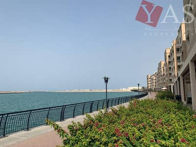 Studio for Rent in Mina Al Arab, Ras Al Khaimah - Spacious studio | Furnished | Great Views