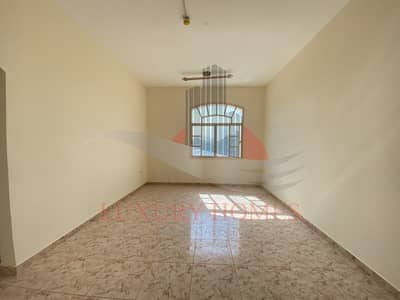 Bright and Spacious at a very Prime Location