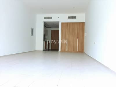 Studio for Rent in Arjan, Dubai - Miracle Garden View | Beautiful Finish | Spacious Layout