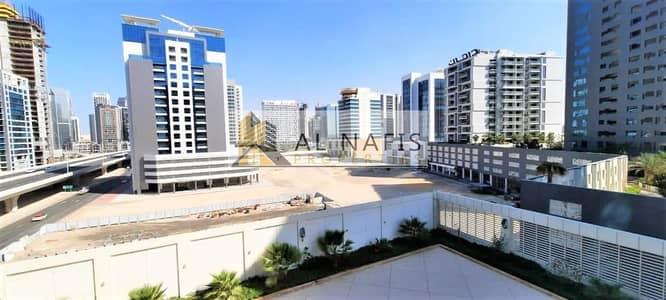 استوديو  للايجار في الخليج التجاري، دبي - Spacious I Pool View | Upgraded | Read To Move