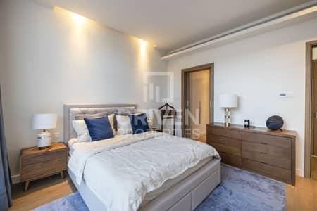 1 Bedroom Apartment for Rent in Jumeirah, Dubai - Bright and Spacious Apt | Prime Location