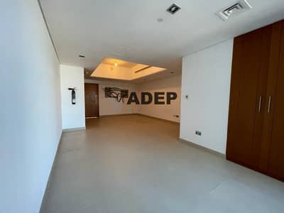 Studio for Rent in Al Rawdah, Abu Dhabi - HOT OFFER Studio With Parking And All Facilities