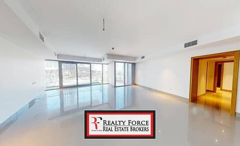 3 Bedroom Flat for Sale in Downtown Dubai, Dubai - PRICED TO SELL | BURJ & FOUNTAIN VIEW | HIGH FLOOR