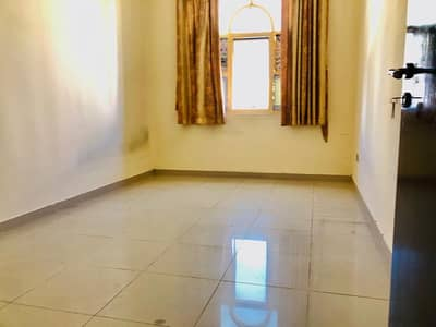 3 Bedroom Flat for Rent in Deira, Dubai - 3BHK | Sharing Allowed | 2 Minutes walk to Salahuddin Metro Best Location Only For 65K