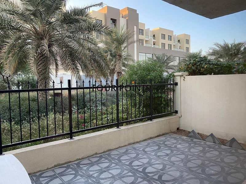 Astounding 3BR Villa  + Mad's Room in Warsan