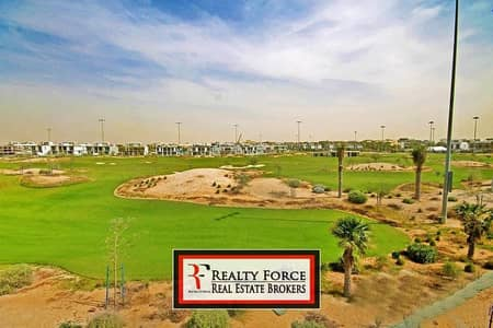 PRICED TO SELL | FULL GOLF COURSE VIEW | 4BR MINIMALIST STYLE