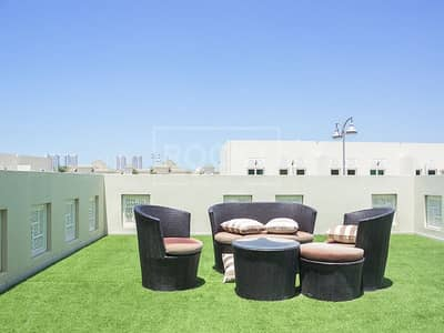 4 Bedroom Villa for Rent in Al Furjan, Dubai - Spacious 4 Bed | plus Maids | Al Furjan