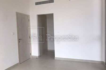 شقة 1 غرفة نوم للبيع في مدينة دبي للإنتاج، دبي - Exclusive