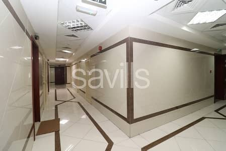 Residential building for Sale in Muwaileh