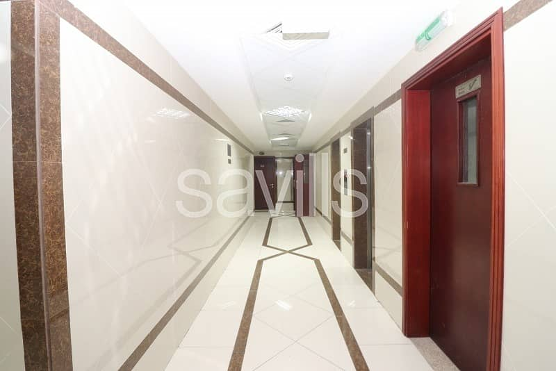 2 Residential building for Sale in Muwaileh