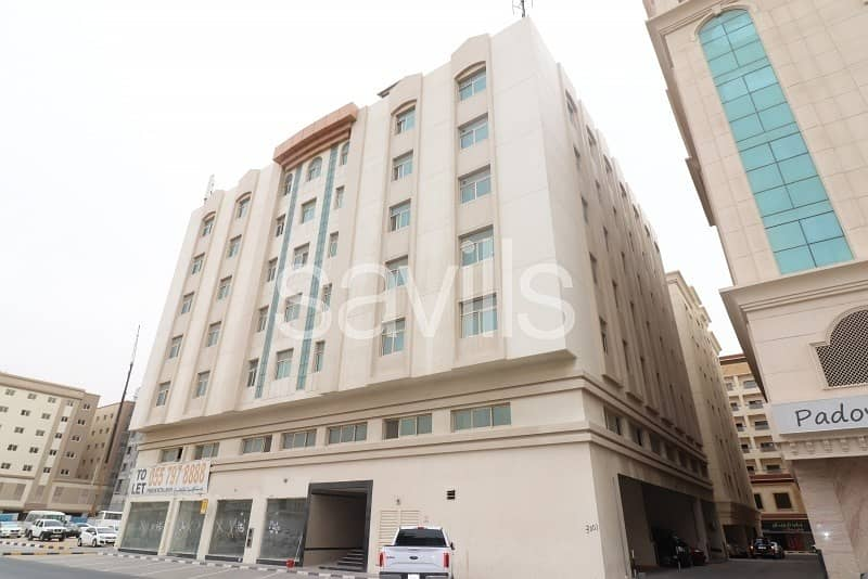 13 Residential building for Sale in Muwaileh