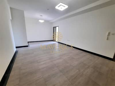 1 Bedroom Apartment for Rent in Al Taawun, Sharjah - Brand New 1BHK   Parking+1 Month Free   Gym+Pool
