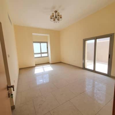 5 Bedroom Villa for Rent in Barashi, Sharjah - Brand new Independent 5BR duplex villa in barashi with one month free rent 135k