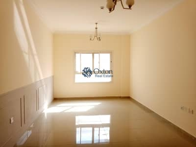 2 Bedroom Flat for Rent in Muwaileh, Sharjah - Lavish 2-bhk 1 month free | with balcony in New muwaileh