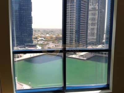 Studio Flat For Rent In Jumeirah Bay X1 JLT   35k