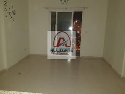 1 Bedroom Apartment for Sale in International City, Dubai - Vacant| Straight| 1BHK | BALCONY | EMIRATES CLUSTER
