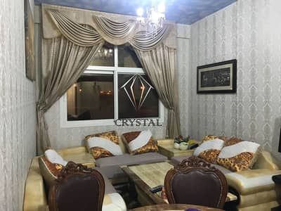 فلیٹ 2 غرفة نوم للبيع في دبي لاند، دبي - Investor Deal | 2 BR Apt | Huge Balcony | Madison Residences