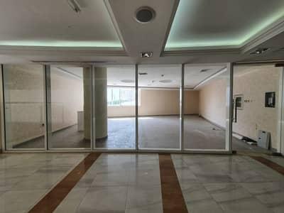 محل تجاري  للايجار في المرور، أبوظبي - محل تجاري في المرور 70000 درهم - 4882909