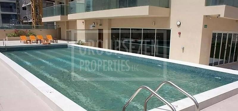 16 3 Bedroom for Rent in Jumeirah Village Circle