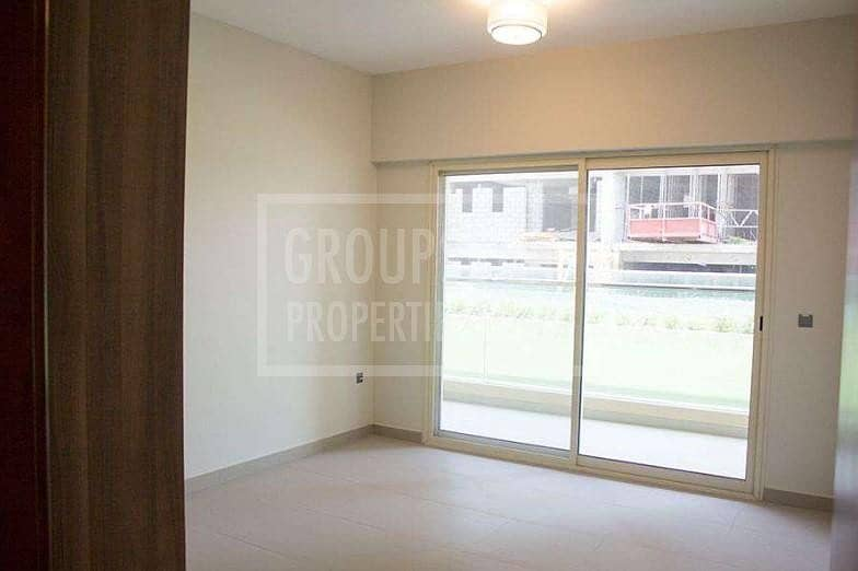 2 3 Bedroom for Rent in Jumeirah Village Circle