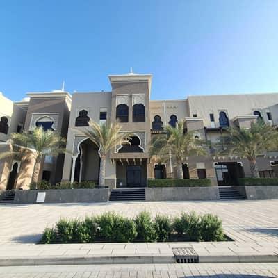 4 Bedroom Villa for Rent in Al Rifah, Sharjah - Brand new lavish 4BR villa with sea view rent just 85k
