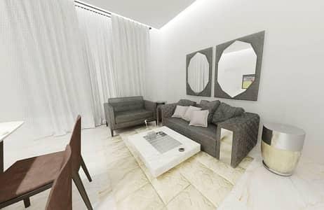 1 Bedroom Apartment for Sale in Al Raha Beach, Abu Dhabi - Astonishing 1 Bedroom in Al Raha Beach
