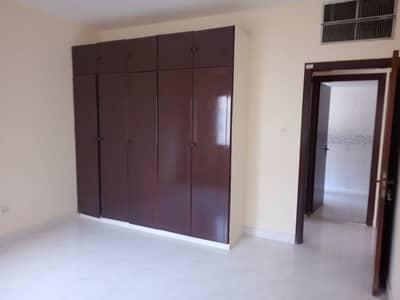 فلیٹ 1 غرفة نوم للايجار في شارع إلكترا، أبوظبي - Nice and Clean 1-bedroom Apartment in Electra Street