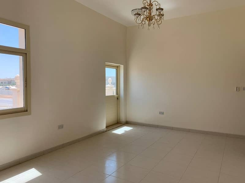 2 Brand New Villa For Sale in Mohammad Bin Zayed