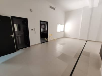 Studio for Rent in Jebel Ali, Dubai - 2 Months free/ Spacious Studio /Brand New Building / Multiple
