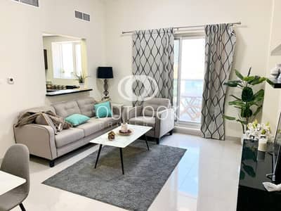 1 Bedroom Flat for Sale in Dubai Sports City, Dubai - Limited Offer   Brand New   Next to Golf and Lake