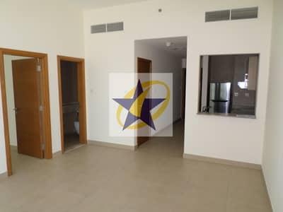فلیٹ 1 غرفة نوم للايجار في الخليج التجاري، دبي - 1 BHK LARGEST + BEST VIEW + BEST DEAL 1 UNIT  LEFT