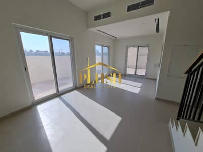 2BR HOT DEAL | BRAND NEW | MORTGAGE AVAILABLE