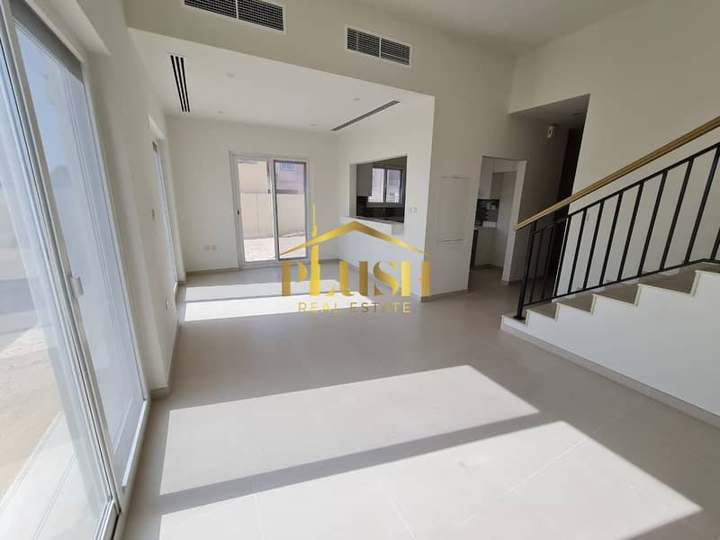 2 2BR HOT DEAL | BRAND NEW | MORTGAGE AVAILABLE