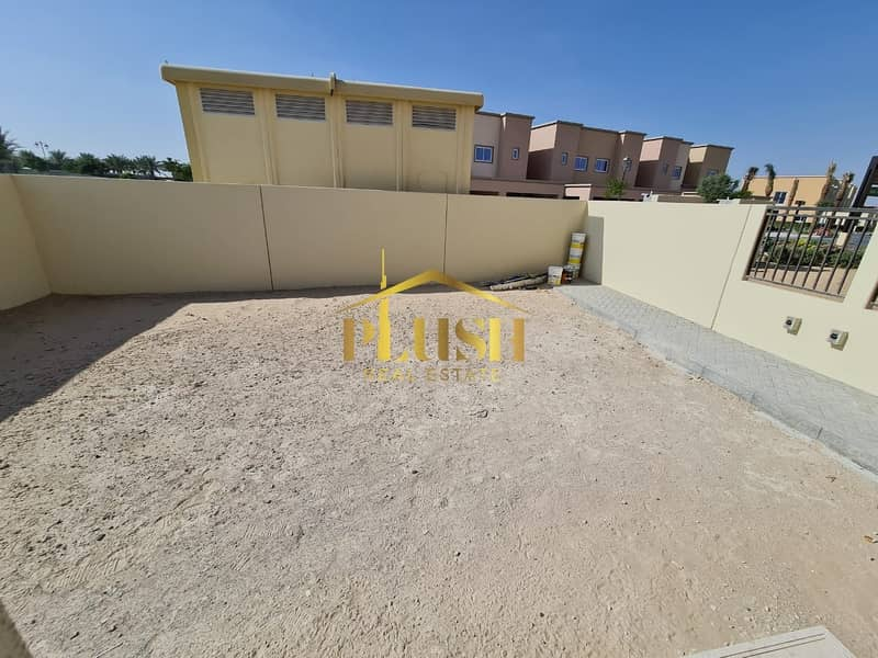 10 2BR HOT DEAL | BRAND NEW | MORTGAGE AVAILABLE