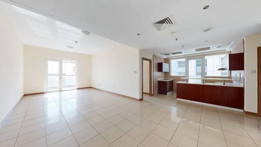 2 Bedroom Flat for Rent in Dubai Marina, Dubai - Inspected Home | Must see | Visit with your phone