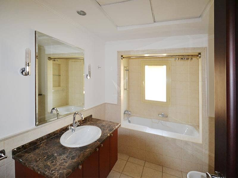 17 Hattan I L2 I Private Pool 6 Bed