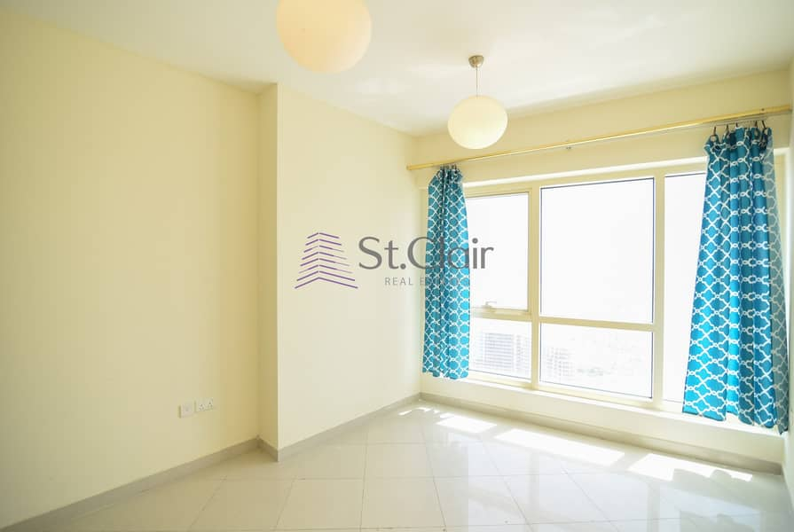 11 Ready To Move In 2 BHK I Full Lake View