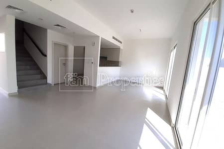3 Bedroom Townhouse for Sale in Mudon, Dubai - 3 Bedrooms & Maids BrandNew Arabella 3 On The Pool