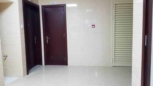 Studio for Rent in Muwaileh, Sharjah - Brand New Luxury Studio close to Almadinah Shopping Centre School Area.