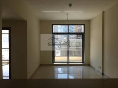 1 Bedroom Apartment for Sale in Downtown Dubai, Dubai - Exclusive vacant One bedroom in Claren for sale
