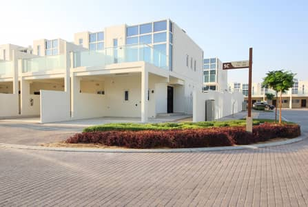 3 Bedroom Villa for Rent in Akoya Oxygen, Dubai - Brand New 3 Bedroom Villa | Akoya Oxygen | New Community