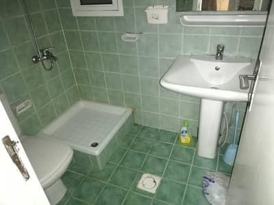 شقة 1 غرفة نوم للايجار في القاسمية، الشارقة - شقة في القاسمية 1 غرف 22000 درهم - 4883420