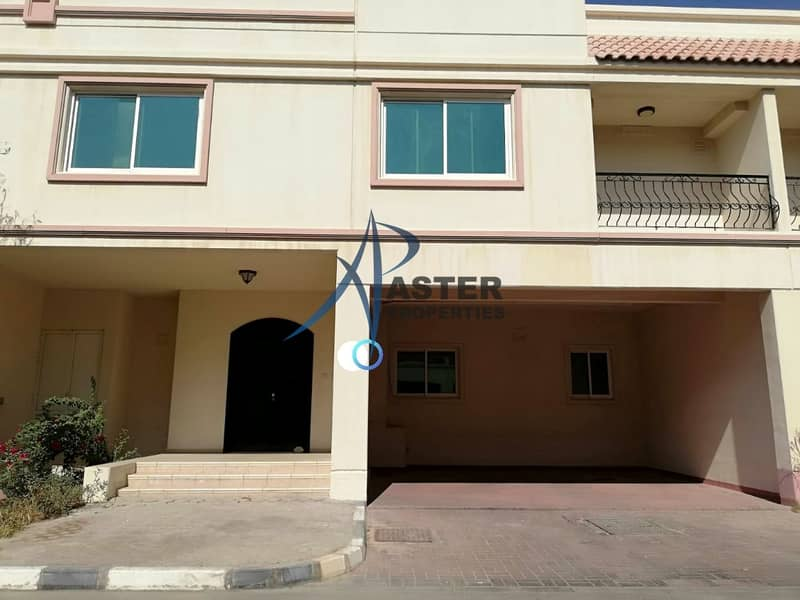 Best Offer 4BR Villa for Sale