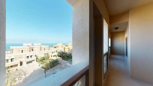 2 Bedroom Flat for Rent in Palm Jumeirah, Dubai - Inspected Home | Great amenities | Rent online