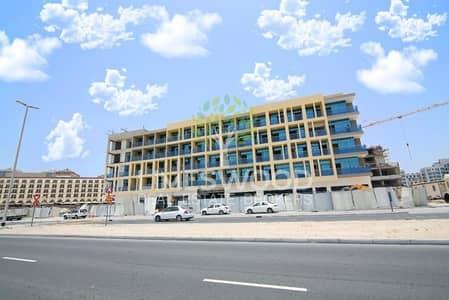 Studio for Sale in Arjan, Dubai - Ready to Move   Studio Room   20 / 80 Payment Plan